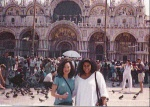 In Italy with artist.jpg