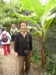 Enjoy the jungle in Vietnam.jpg