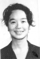 Jing Jing Luo